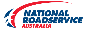 National roadservice - available at Dave Benson Caravans