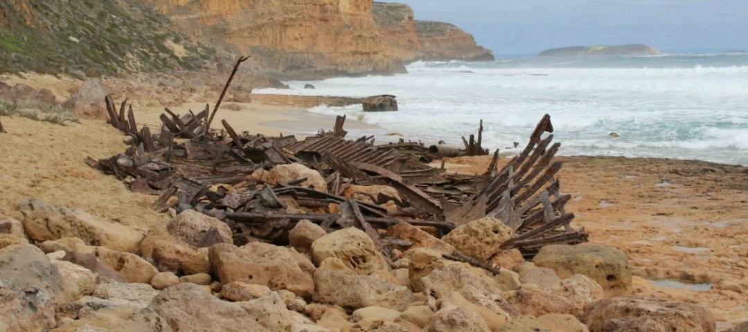 ethel-shipwreck