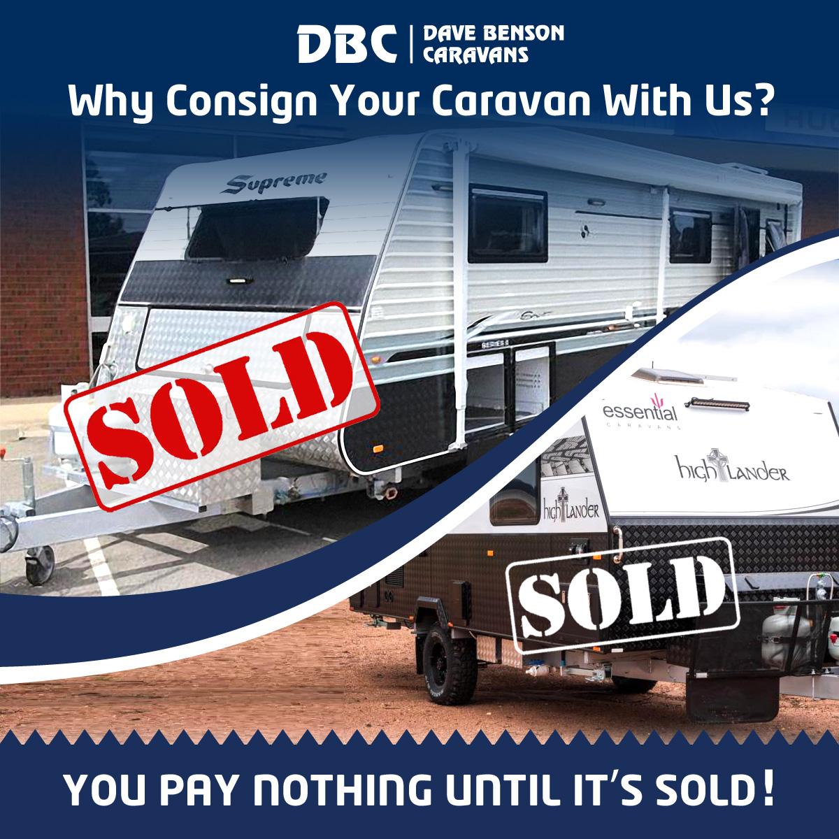 consign-your-caravan