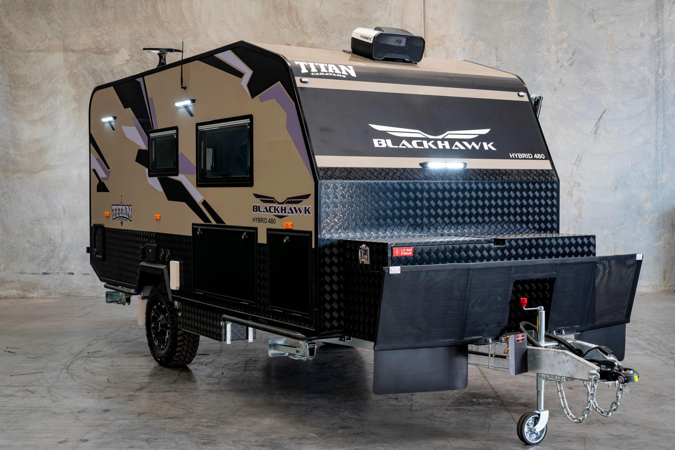 Titan-480-blackhawk-caravan