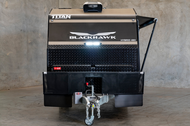 titan-blackhawk-caravan-hybrid-480