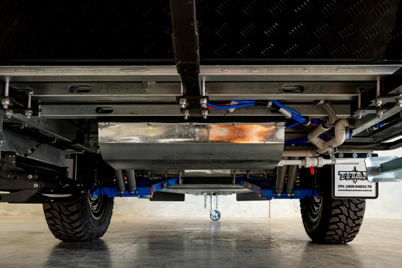 titan-blackhawk-chassis