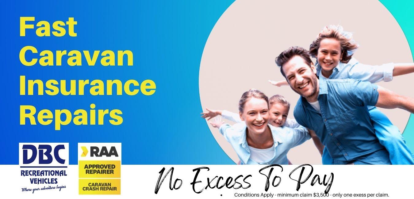 Caravan-insurance-repairs-RAA-Approved